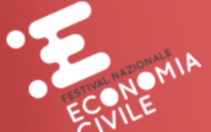 """Tollo partecipa al """"Premio Comuni per l'Economia Civile"""""""
