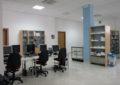 La biblioteca Maraini a disposizione per le sedute di laurea a distanza