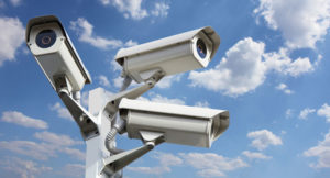Approvato il progetto di implementazione del sistema di videosorveglianza