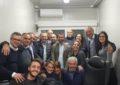 Francavilla 2021:  Luciani fa chiarezza sulla sua scelta