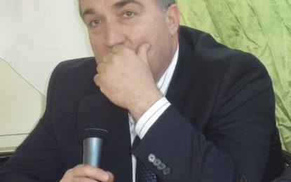 """Fratelli d'Italia su Consultorio: """"per la riapertura ottimo lavoro di Marsilio"""""""