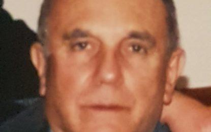 Francavilla, è morto l'avvocato Marcello Russo