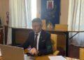"""Il Ministero dice """"no"""" al deposito di GPL"""