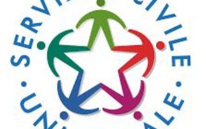 Servizio civile: due progetti per il comune di Francavilla