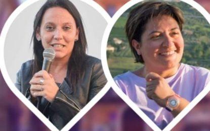 Il PD abbia coraggio, sostenga le donne pronte per la leadership