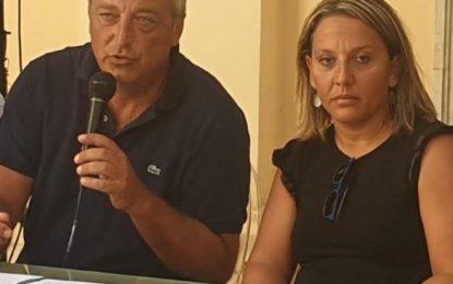 Luciani ha deciso: l'assessore Buttari è fuori dalla Giunta