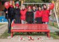 Non sei Sola e Biblioteca comunale: un progetto per l'8 marzo