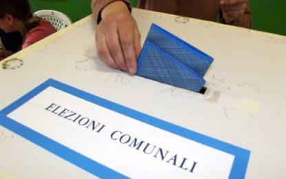Elezioni, il centro destra pronto ad ampliare la coalizione
