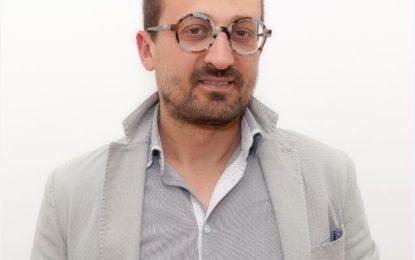Tollo: votata la decadenza del consigliere Pagnanelli