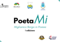 Al via il premio di poesia a Miglianico per la direzione di Peppe Millanta
