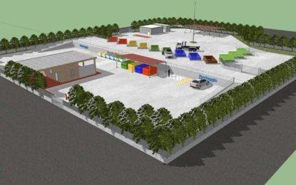 Tollo, centro di raccolta rifiuti: non si farà a Colle Secco