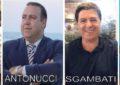 Tre liste propongono al centrodestra la candidatura di Franco Moroni