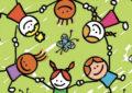 Nido d'infanzia: iscrizioni fino al 31 maggio