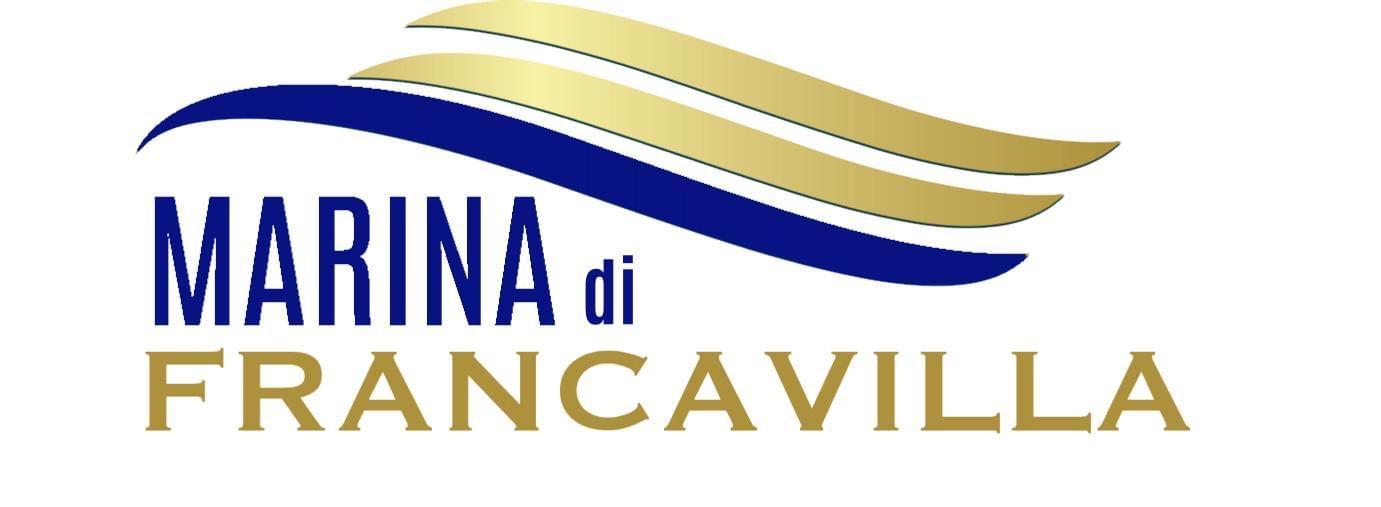 """""""Marina di Francavilla"""": al via la prenotazione dei posti barca"""
