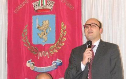 L'addio di Roccamontepiano al professore Aurelio Subranni
