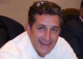D'Amario confermato coordinatore commissione Turismo