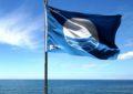Francavilla è Bandiera Blu 2021