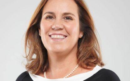 Francavilla 2021: Luisa Russo apre la sede elettorale