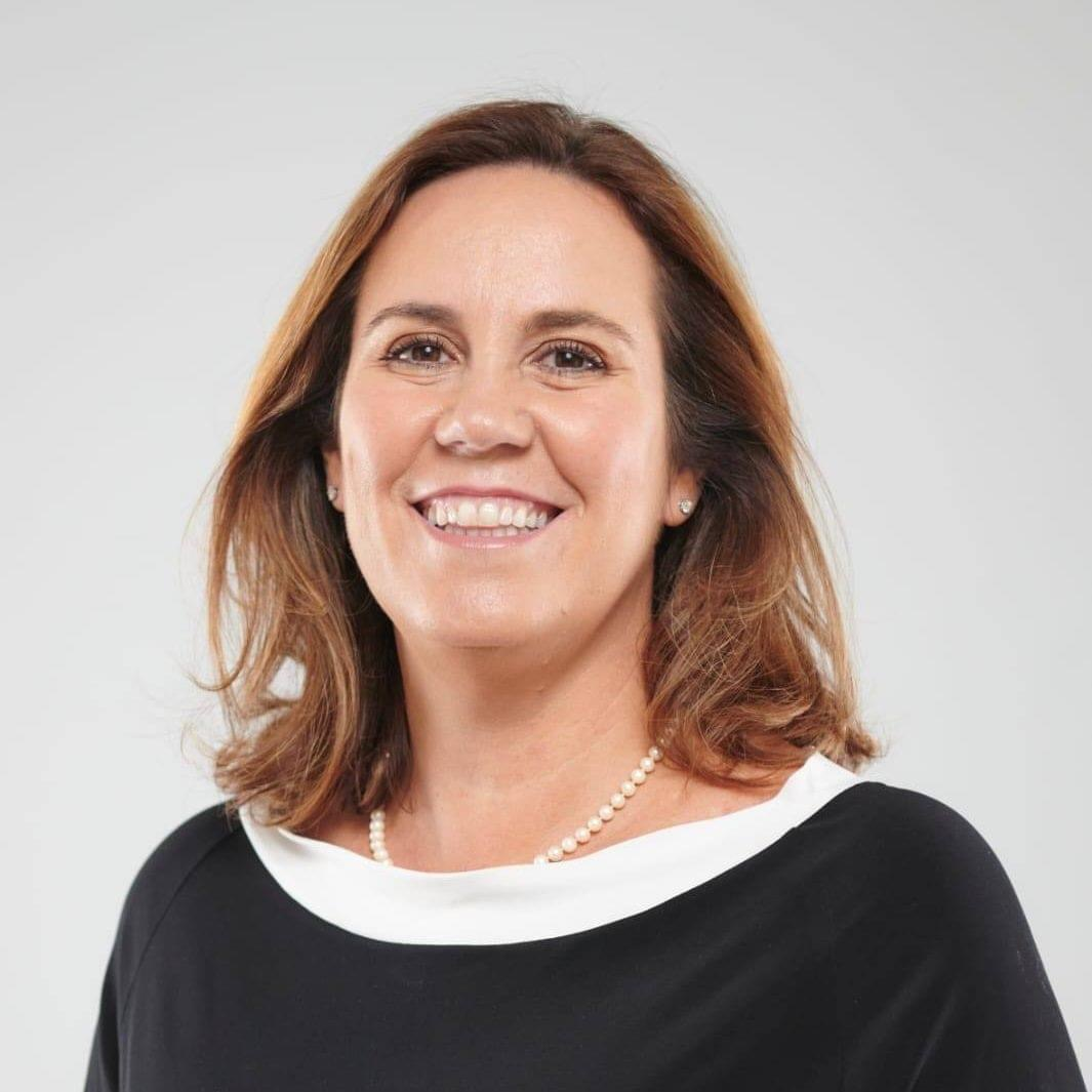 Francavilla, elezioni: il centrosinistra sceglie Luisa Russo