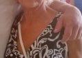 Ritrovata la donna scomparsa ieri a Francavilla