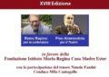 Premio MuMi: Remo Rapino e Pino Ammendola i vincitori