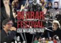 Al via la diciannovesima edizione di Blubar a Francavilla