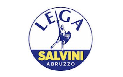 Lega Francavilla: i candidati consiglieri che appoggeranno Angelucci