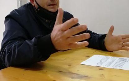 """Amministrative 2022, il Pd lancia l'appello: """"andiamo uniti"""""""